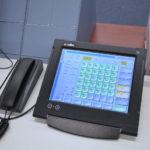 Модернизирована СКРС «Мегафон» в Мурманске