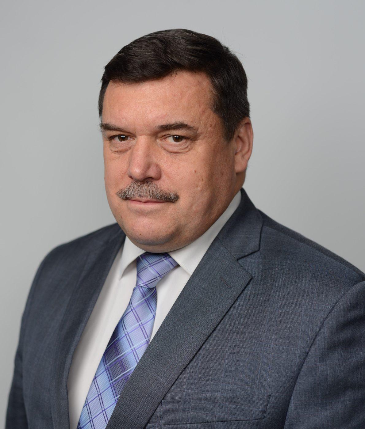 Коршунов Александр Юрьевич