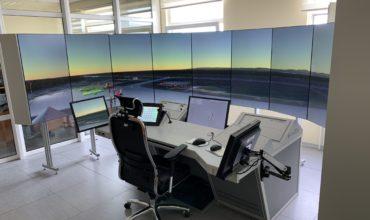 Сданы в эксплуатацию модули КДП КДТ «Эксперт» в Ханты-Мансийске и Южно-Сахалинске
