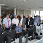 """ATC PACKAGE FOR THE TOWER OF NEW """"GAGARIN"""" AERODROME IS COMMISSIONED"""