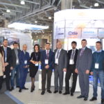 PARTICIPATION IN NAIS 2020 EXHIBITION