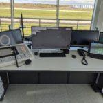 Завершен проект оснащения аэродрома Орша
